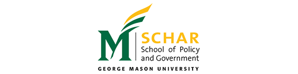 Logo_of_the_Schar_School_of_Policy_and_Government