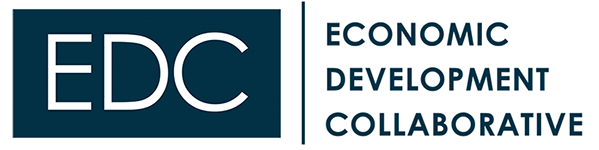 EDC-Main-Logo